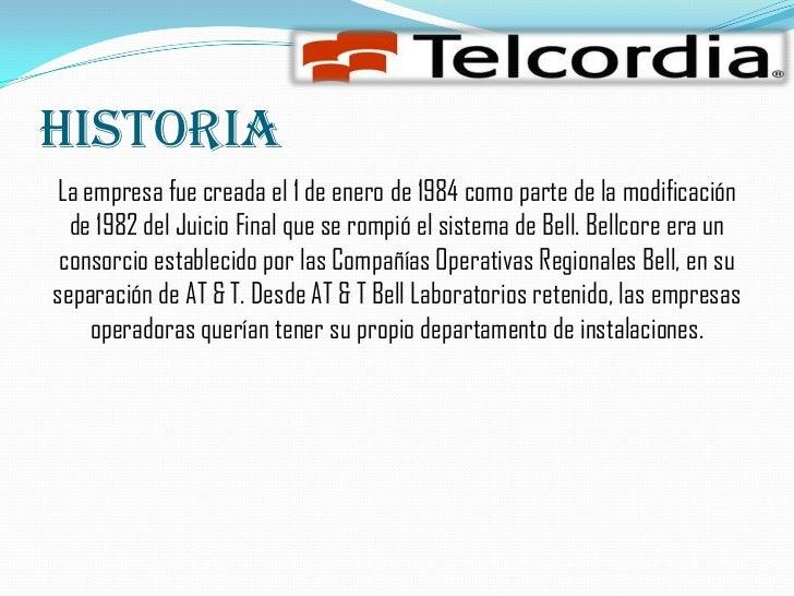 telcordia-3-728.jpg?cb=1321970605