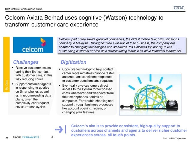 value chain celcom With its singular focus on addressing procurement and supply chain  and  associates operate under the brands of celcom in malaysia, xl.