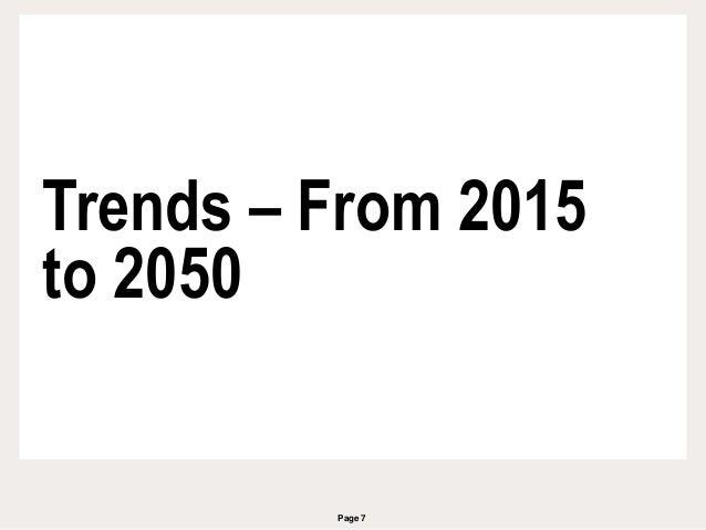 Australian Telco Digital Strategy Trends 2014 / 2015 v1