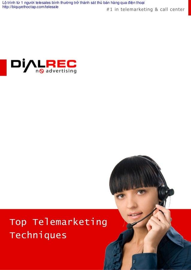 #1 in telemarketing & call center#1 in telemarketing & call center#1 in telemarketing & call center Top Telemarketing Tech...