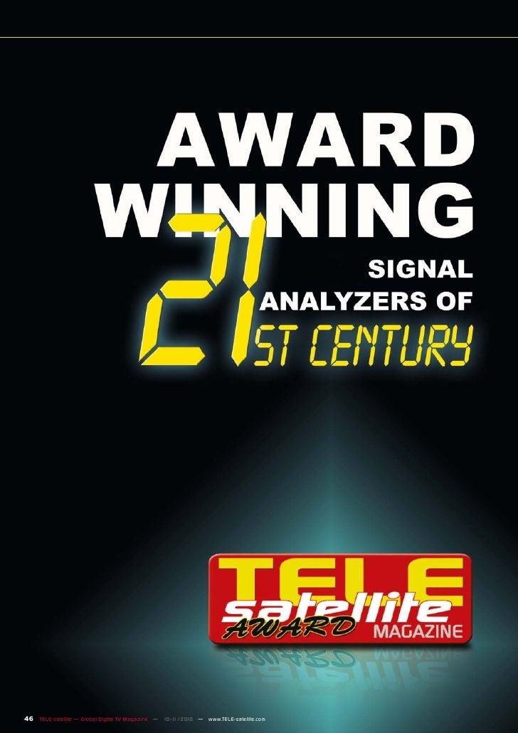 TELE-satellite-1011