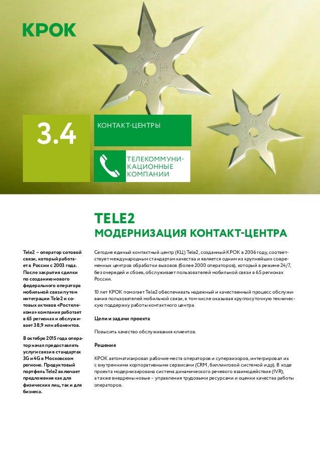 Crm система теле2 битрикс письма на mail ru
