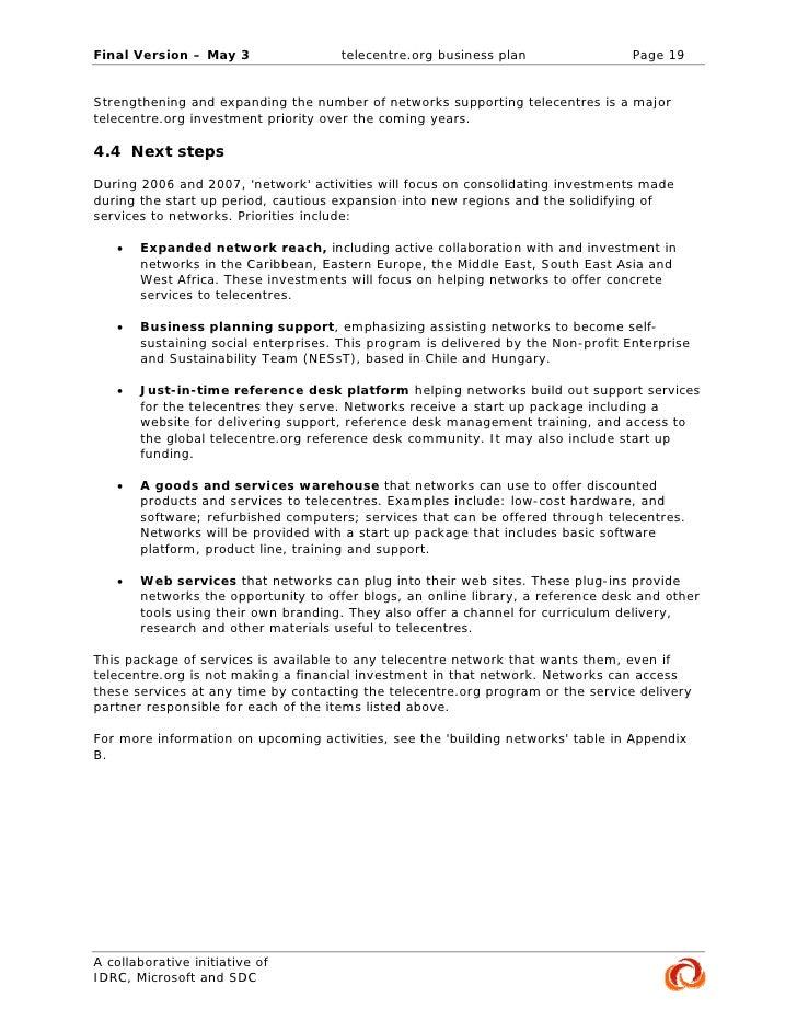 Page kliniq.co.uk Research paper cover sample