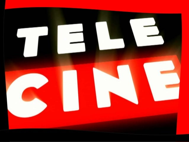 HISTÓRIA • O Telecine foi criado em 11 de novembro de 1991 pela Globosat. Havia apenas um canal, com exibição de todos os ...