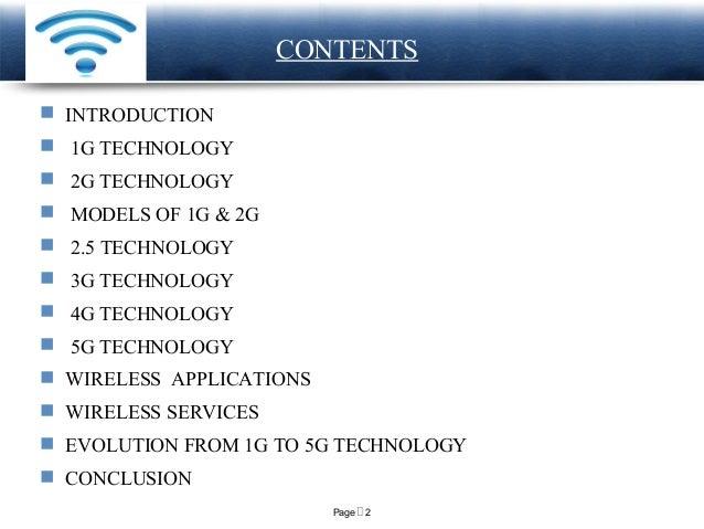 fun topics for presentations
