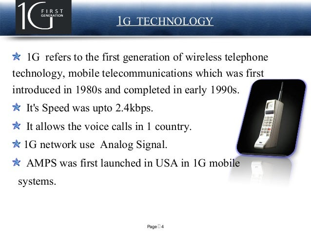 1g, 2g, 3g, 4g, 5g. best topic for telecom presentation, Powerpoint templates