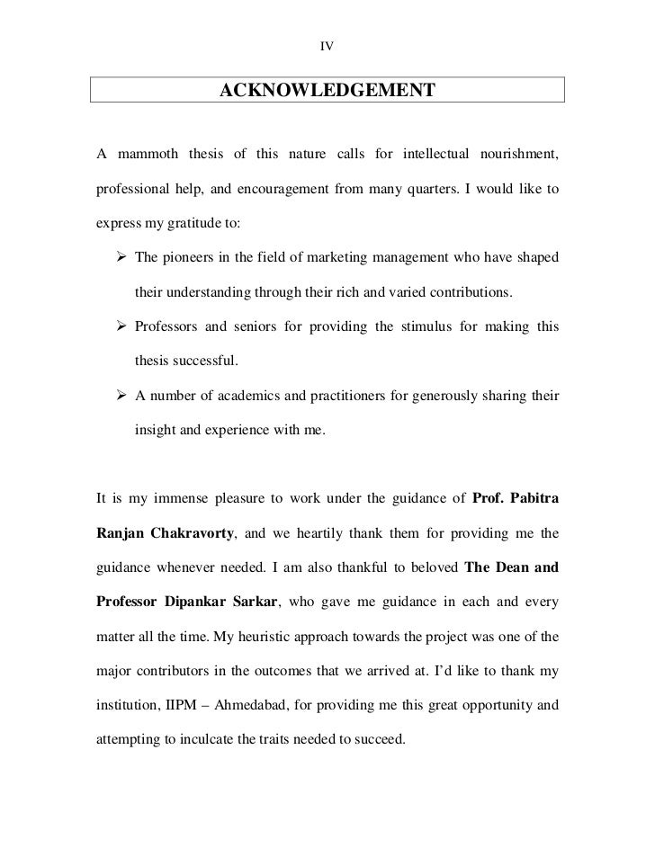 Thesis on telecommunication industry esl critical thinking writing services for college