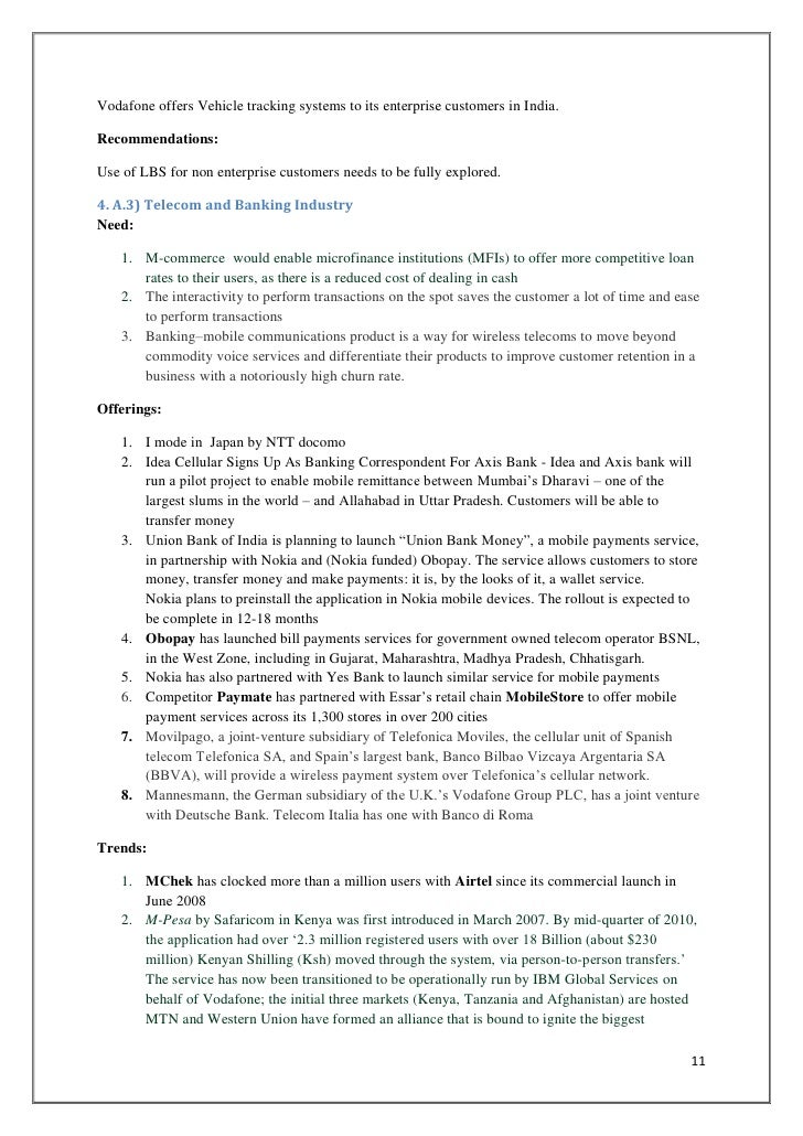 Periodic Table Scavenger Hunt Worksheet Answers Design Templates