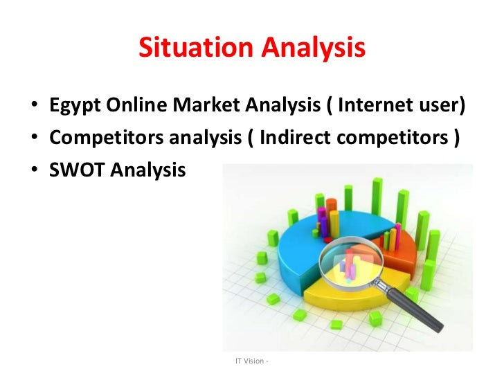 mobinil swot The first egyptian mobile service provider mobinil competition swot analysis - it is the first telecommunication company in egypt - when mobinil first launched its.