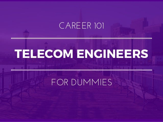 Electronics Engineer – CDR Sample Template – Career Episode 3