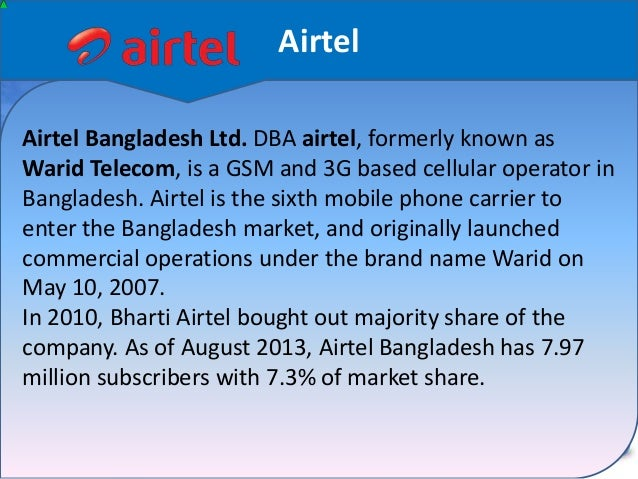 telecom industry in bangladesh essays • however the industry also faces a number of uncertainti es economic benefi ts of telecom and broadband in this at capital research bangladesh.