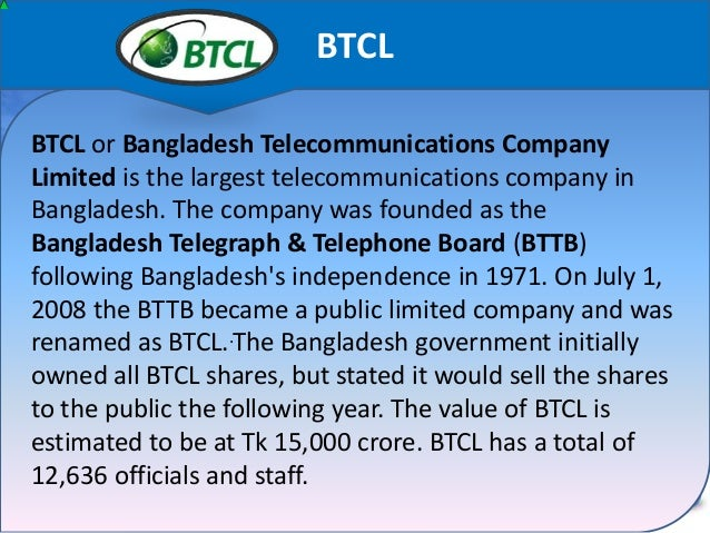 telecom industry in bangladesh essays Consumer choice behavior towards mobile phone bangladesh), banglalink, robi, teletalk, and airtel entered into the telecom industry in bangladesh now the.