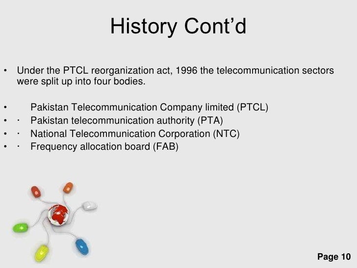 reformed ptcl Adding pb oxide and ptcl, and calcining catalytic hydrogenation us patent 3,426,090  naphtha is reformed in contact with a catalyst.
