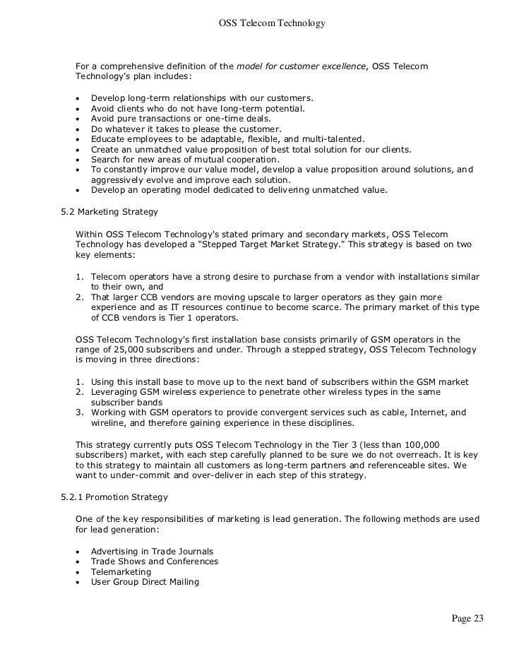 Entertainment business plan pdf picture 4