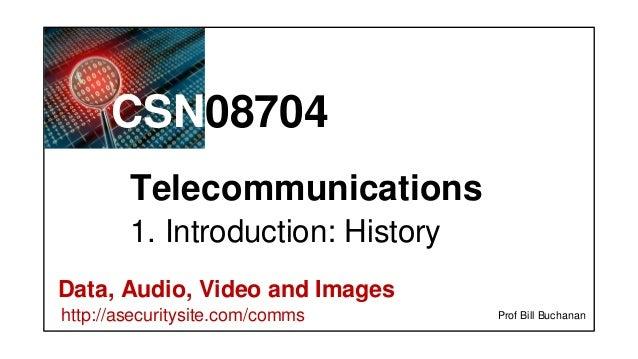 Basic Electronics Od1633 Lesson 1 Task 2