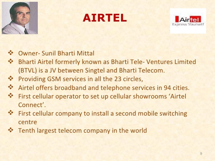 bharti airtel outsourcing Strategic outsourcing at bharti airtel ltd case solution,strategic outsourcing at bharti airtel ltd case analysis, strategic outsourcing at bharti airtel ltd case study solution, faced with the exponential growth and competitive telecommunications environment, bharti is looking for ways to better manage its capital expenditures on t.