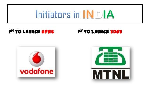 performance of telecom service provider Ijssst, vol 10, no 4 issn: 1473-804x online, 1473-8031 print 58 evaluating  the performance of mobile telecom operators in india vineeta saxena (nigam.