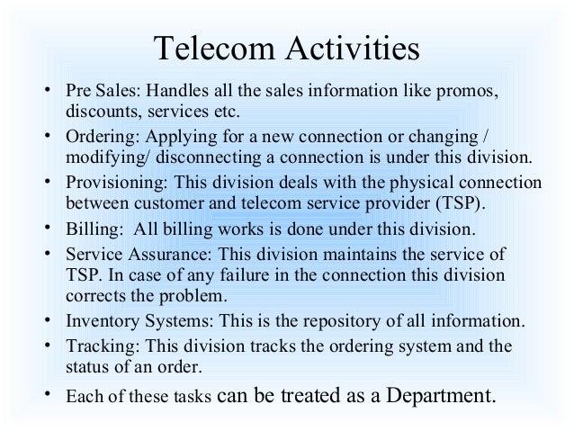 Telecom Protocol Testing Material Pdf