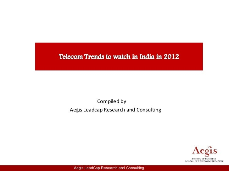 telecom trends in india Telecom executives eyeing opportunities in industry services should look  what global telcos can learn from india  driving innovation in telecommunications in this analysis of trends in europe's digital.