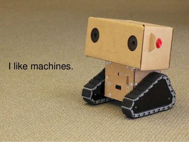 Analyzing Automation