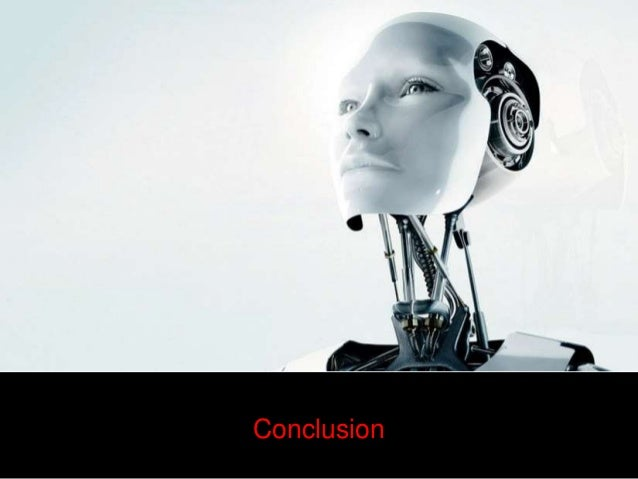 Heartificial Intelligence - Embracing Our Humanity to Maximize Our Machines