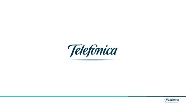 Telefonica 2014 Global Millennial Survey Section 2 - Culture Counts