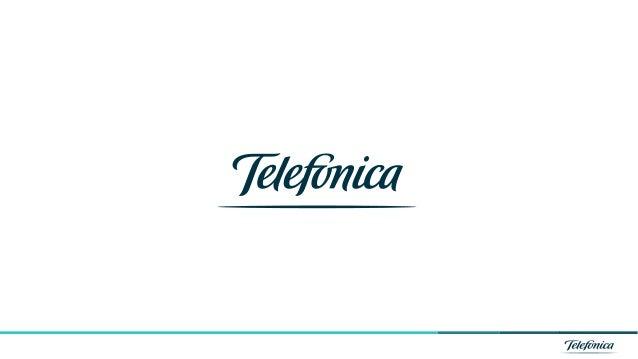 Telefonica 2014 Global Millennial Survey Section 6 - Pervasive Technology
