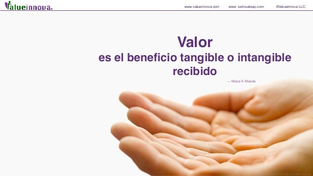 www.valueinnova.com www. seriousleap.com ©Valueinnova LLC, http://www.family-coaching.org/wp-content/uploads/2011/09/give-...