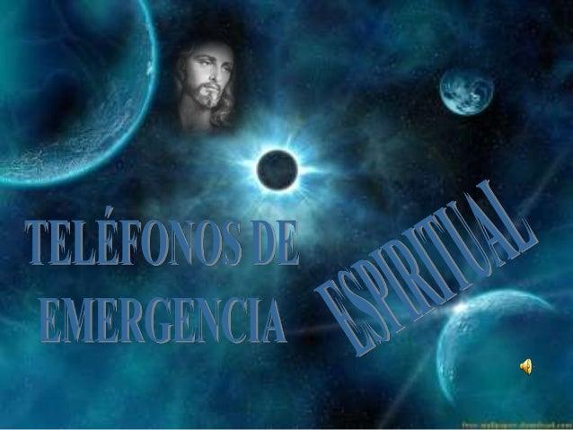 CONVIERTETE AL SEÑOR Y RENUNCIA A TUS PECADOS, ORA EN SU PRESENCIA PARA DISMINUIR EL OBSTACULO. ECLESIÁSTICO 17:25 VUELVE ...