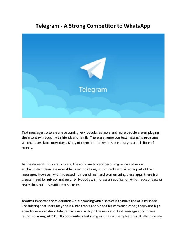 1 Buy REAL Telegram Members for your telegram group and channel!