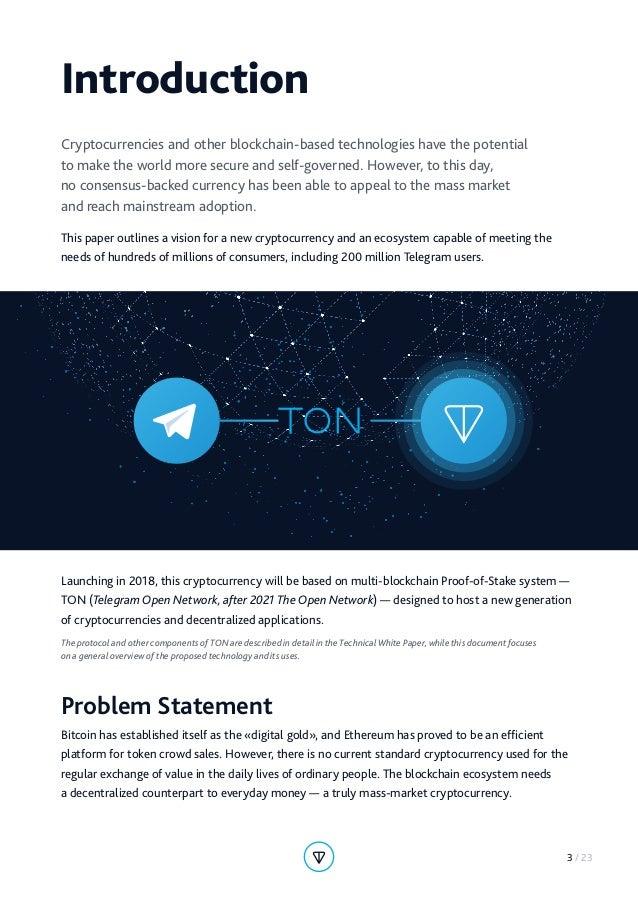 Bitcoin Bot Telegram Ethereum Quick Node Sync