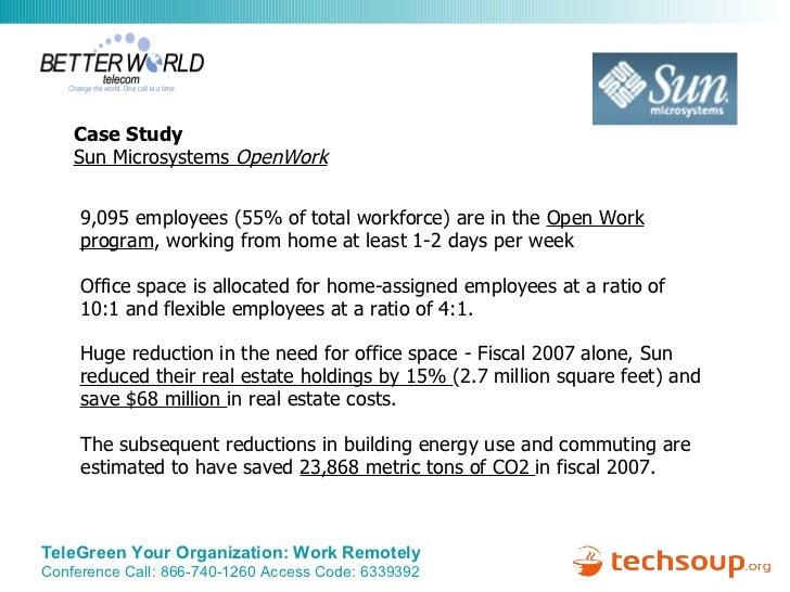 Organizational And Hr Management: Best Buy Case Study ...