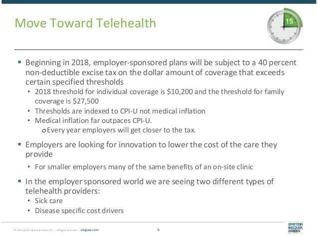 How Do I Implement Telehealth in My Plan? – Telehealth ...