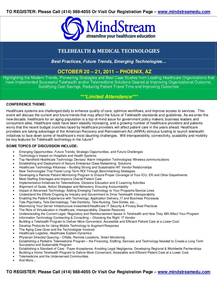 emerging standards of care paper Read chapter 4 health care data standards: inclusive of emerging technologies overview of health care data standards commissioned paper for iom committee.