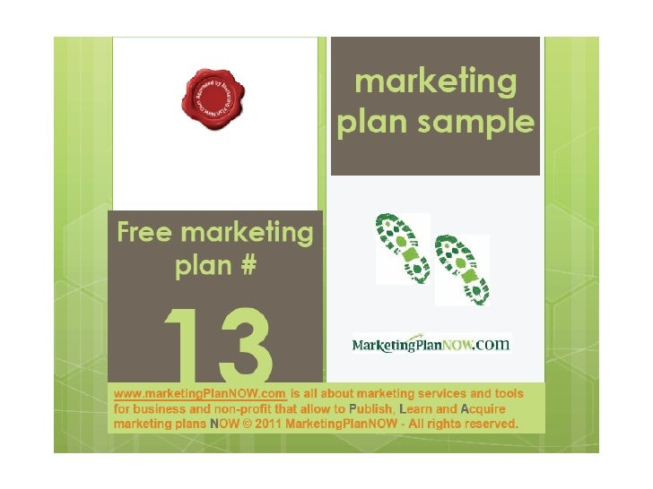 Free marketing plan sample of telehealth services, Tunstall, by www m…
