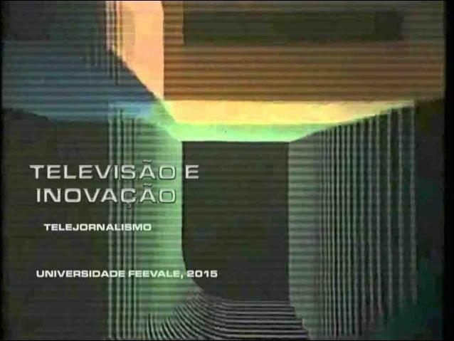A invenção da televisão foi possível somente após a criação do iconoscópio, pelo russo vladimir zworykin.