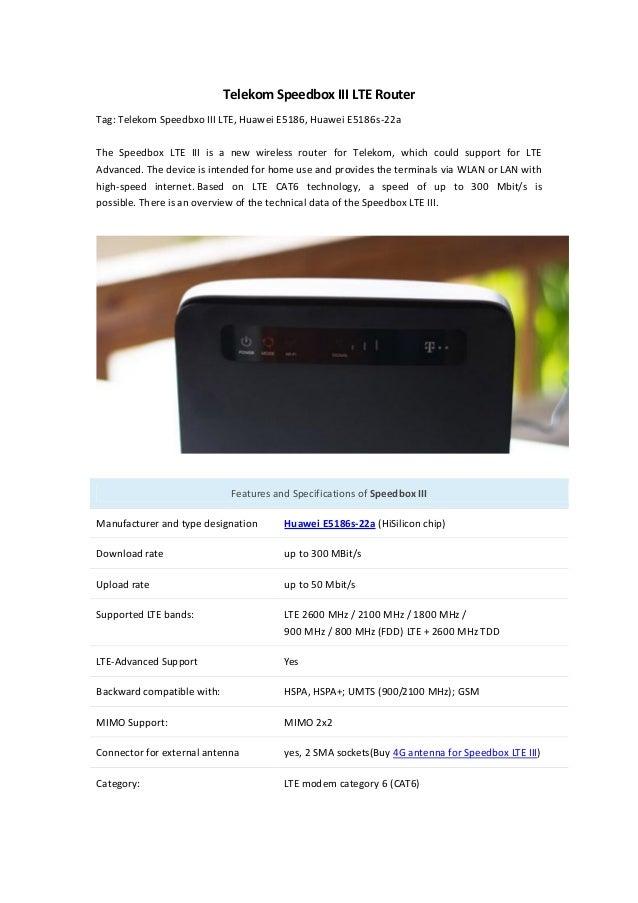 E5186 Toolbox Download