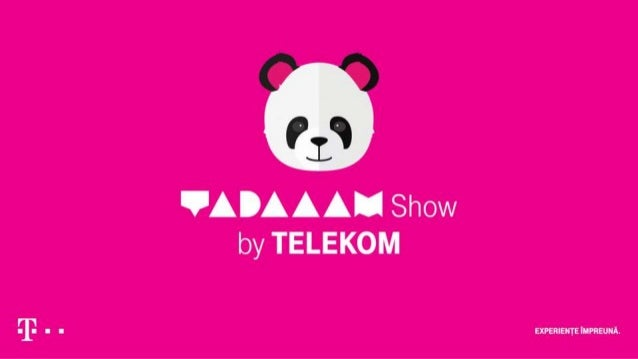 CONTEXT  TELEKOM ROMANIA positioned itself as a premium leader after the 2014 rebranding. X But since then, TELEKOM wante...