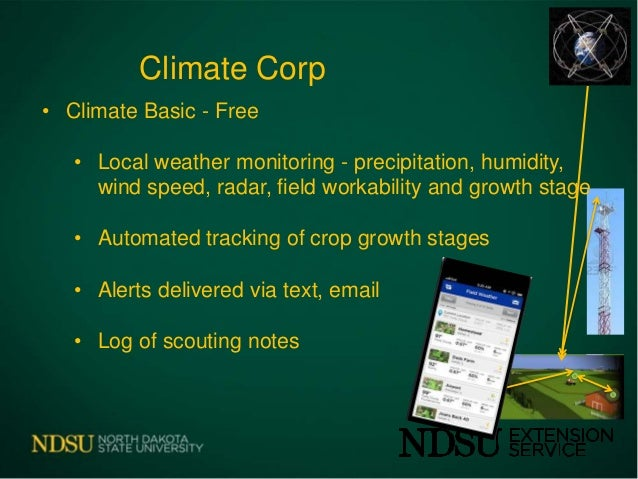 Telematics Automation Control Systems In Precision Ag 2014