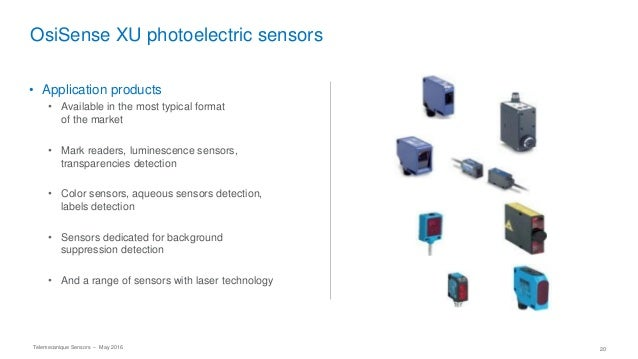 Telemecanique Sensor Wiring Diagram - Circuit Diagram Symbols •
