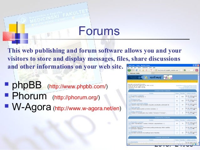 cmaptools  portugues linux software