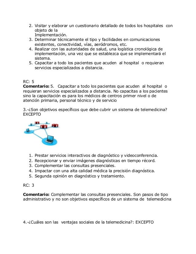 Modulo 2  elaborando por Pedro Fernandez G. La Faye Slide 2