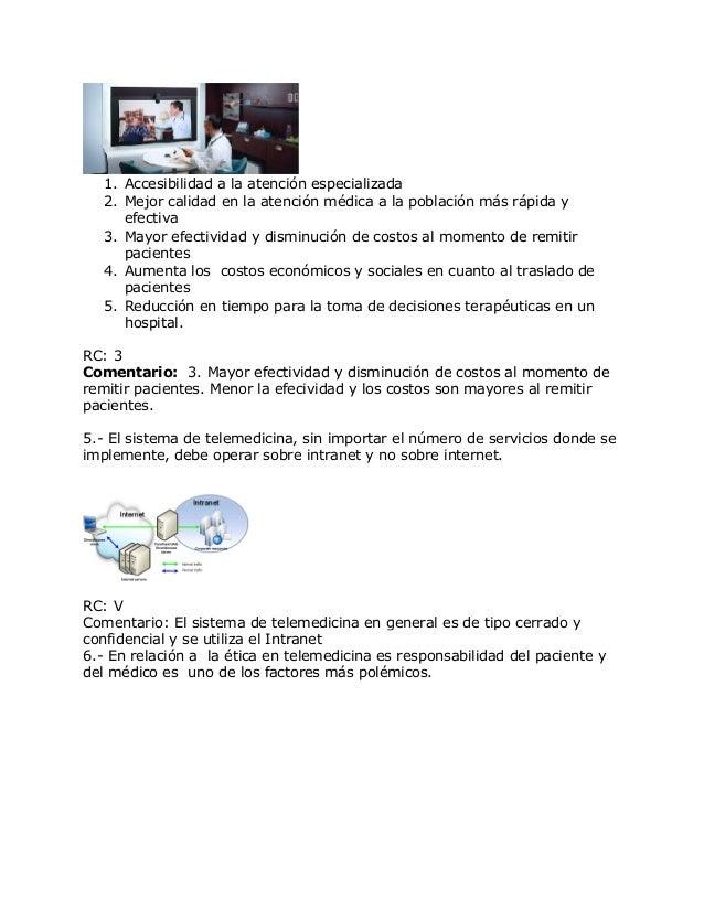 Modulo 2  elaborando por Pedro Fernandez G. La Faye Slide 3