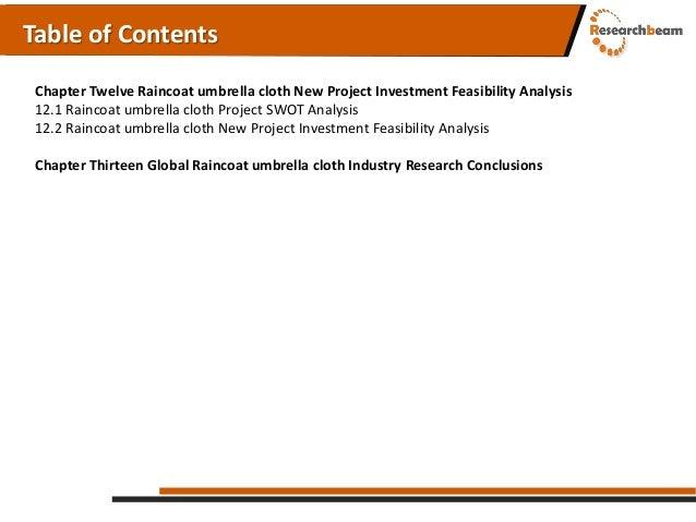 Feasibility of telehealth