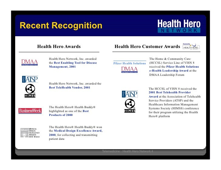 Home health telemedicine model