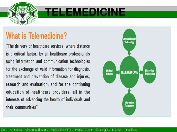 benefit of telemedicine essay Benefits of telemedicine paper details use pubmed, ovid, or other peer-reviewed literature database to identify a minimum of 10 and a  superior essay papers.