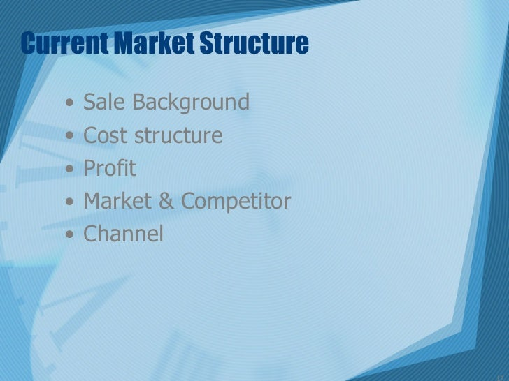 marketing mix of telenor Marketing, business - the 7 ps of marketing  the fourth p in the marketing mix is the place where your product or service is actually sold.