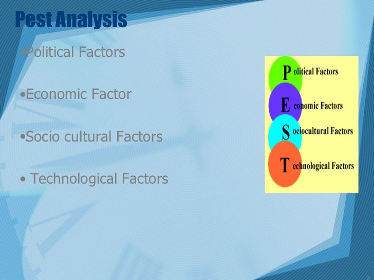 pest analysis of telenor Telenor pakistan history of mobile banking with telenor group: telenor pakistan history of mobile banking with telenor group telenor group have already telenor pakistan swot analysis: pest analysis political political factors are those which are directly controlled by the political.
