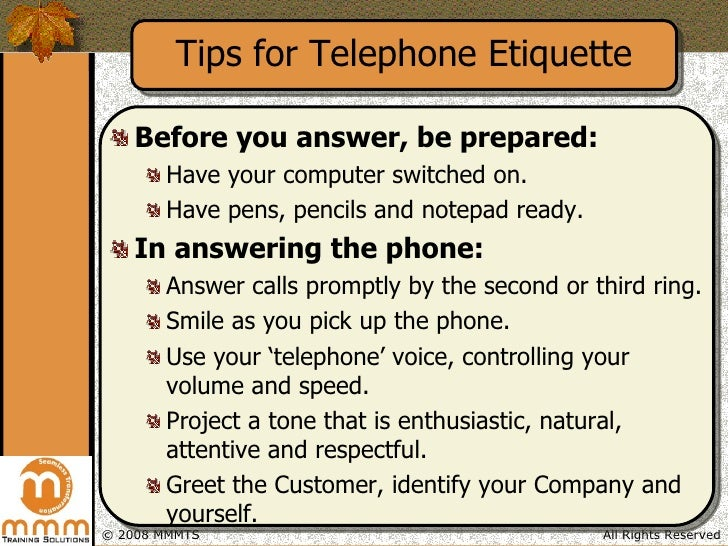 how to call from net