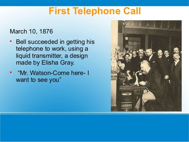 a description of the att corporation formerly known as the american telephone and telegraph company Find out why the breakup of at&t into a number of spinoffs called the   telecommunications company, led by its mobile and fixed telephone   description  read about the many ways the us government regulates the.